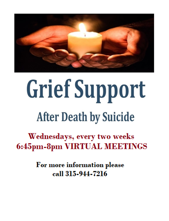 Grief support virtual.png