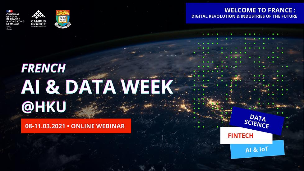 HKU digital week.png