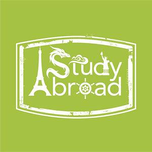 HKU Study Abroad
