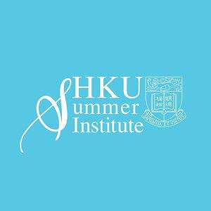 HKU Summer Institute