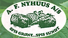 Nyhuus.png