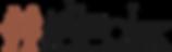 Adifolk logo.png