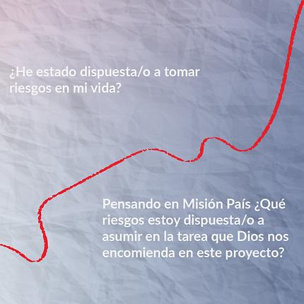 Oración II-04.png