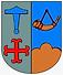 Ishøj Kommune.png