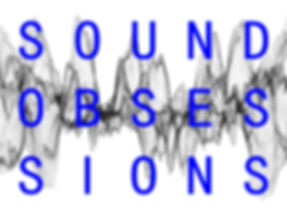 Sound_Obsessions.jpg
