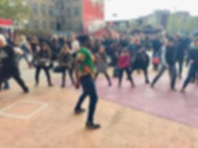 Dans.jpeg