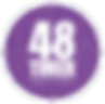 Logo lilla.png