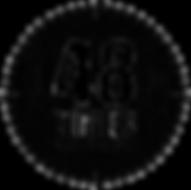 Logo sorthvid.png