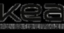 KEA.png