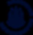 Københavns_Kommune_nyt_logo.png