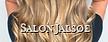 Salon_Jalsøe.png