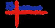 Logo-MP-TRZ-Colores-002.png