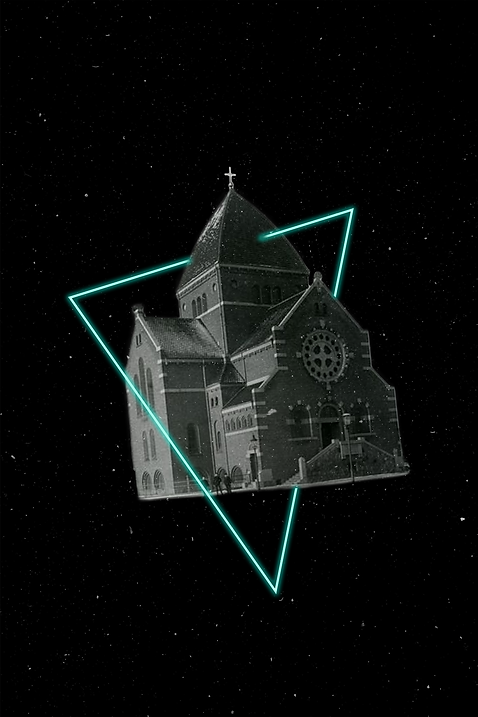 CHURCHILL #40