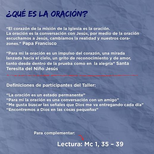 ORACIÓN-03.png