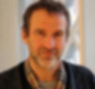 Niels Ladefoged.jpg