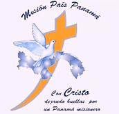 logo_misionpanama.PNG