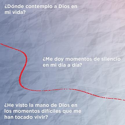 Oración II-03.png