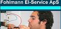 Fohlmann El-Service.png