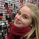 Simone Frivillig.jpg