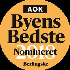 AOK Logo 2018.png