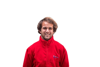 Gonzalo%20Grebe_edited.png