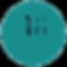 Logo blågrøn.png