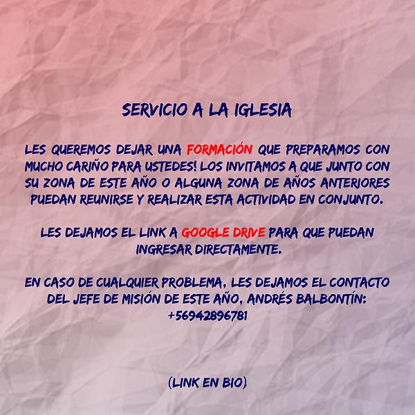 Servicio a la Iglesia-02.png