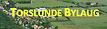 Torslunde Bylaug.png