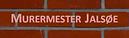 Murermester_Jalsøe.png
