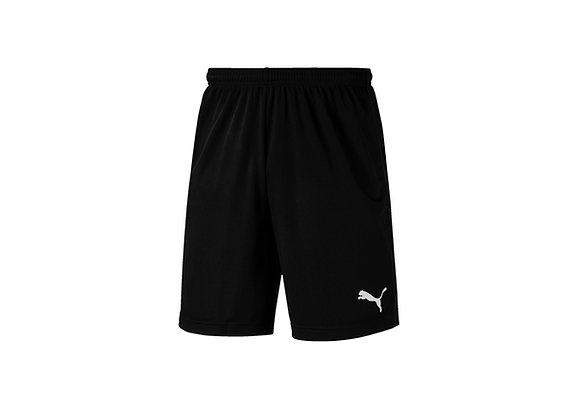 Training Shorts Herren