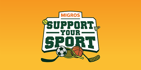 support_your_sport_logo_2.png