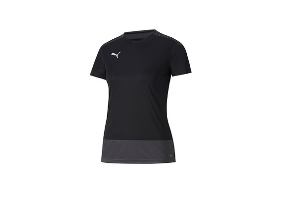 Training Shirt Damen