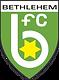 fcb_logo_freigestellt1.png
