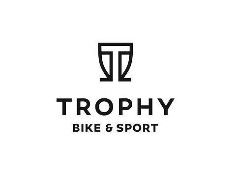 Trophy-Bike-und-Sport_Logo_Schwarz.jpg