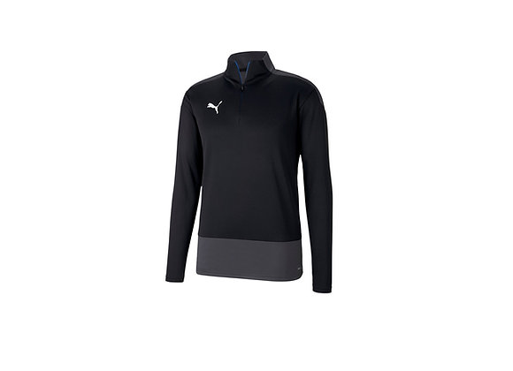 Training Top Herren