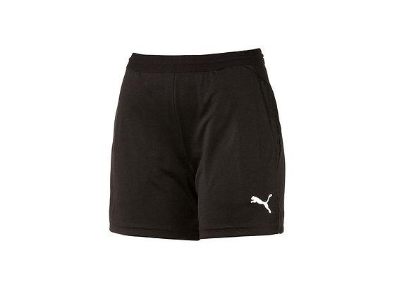 Training Shorts Damen