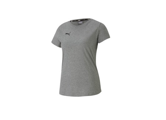 Freizeit Shirt Damen
