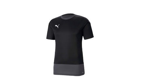 puma_teamgoal_23_training_jersey_black_grey_edited.png