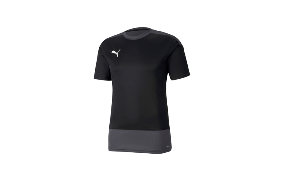 puma_teamgoal_23_training_jersey_black_g