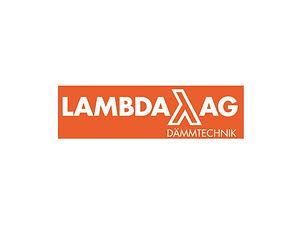 lambda_ag_edited.jpg
