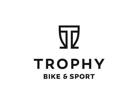Trophy-Bike-und-Sport_Logo_Schwarz_edite