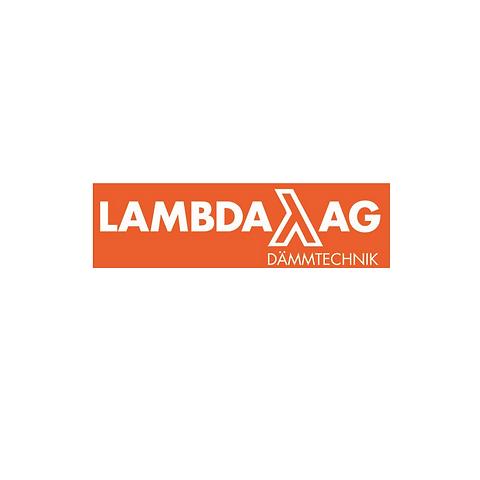 lambda_ag.png
