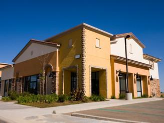 exterior stucco building.jpg