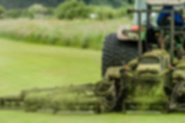 commercial lawn mower.jpg
