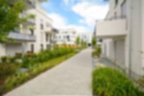 exterior apartment walkway.jpg