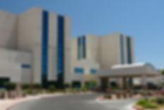 exterior hospital.jpg