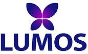 Lumos | Supporter