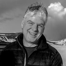 director-clive-stacey-bw-240x240-c-defau