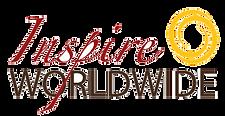 inspire-logo2.png