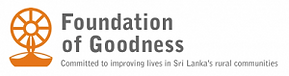 Foundation Of Goodness | Supporter